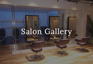 Salon Gallery